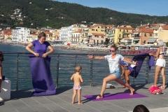 essere-free-yoga-gratuito-benessere-per-tutti-village-citta-alassio-estate-lucia-ragazzi-summer-town-wellness-76