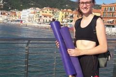 essere-free-yoga-gratuito-benessere-per-tutti-village-citta-alassio-estate-lucia-ragazzi-summer-town-wellness-77