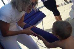 essere-free-yoga-gratuito-benessere-per-tutti-village-citta-alassio-estate-lucia-ragazzi-summer-town-wellness-84