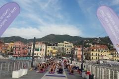 essere-free-yoga-gratuito-benessere-per-tutti-village-citta-alassio-estate-lucia-ragazzi-summer-town-wellness-85
