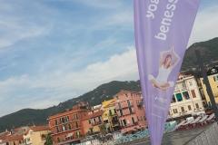 essere-free-yoga-gratuito-benessere-per-tutti-village-citta-alassio-estate-lucia-ragazzi-summer-town-wellness-86