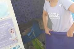 essere-free-yoga-gratuito-benessere-per-tutti-village-citta-alassio-estate-lucia-ragazzi-summer-town-wellness-92
