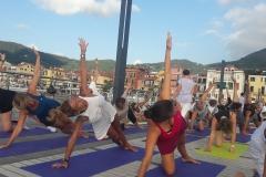 essere-free-yoga-gratuito-benessere-per-tutti-village-citta-alassio-estate-lucia-ragazzi-summer-town-wellness-98