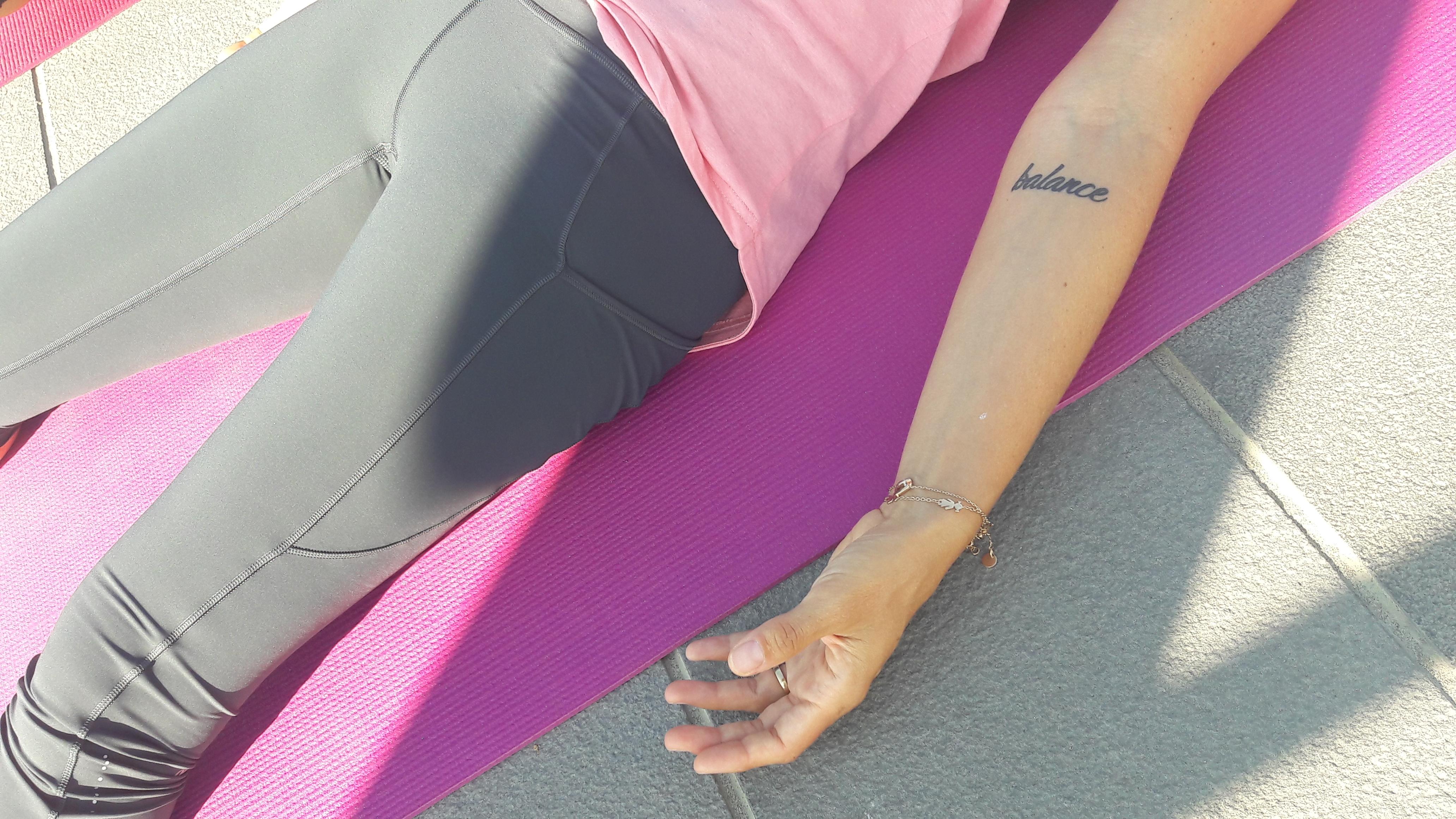 essere-free-yoga-gratuito-benessere-per-tutti-village-citta-alassio-estate-lucia-ragazzi-summer-town-wellness-049