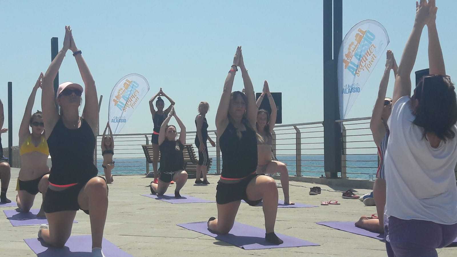 essere-free-yoga-gratuito-benessere-per-tutti-village-citta-alassio-estate-lucia-ragazzi-summer-town-wellness-069