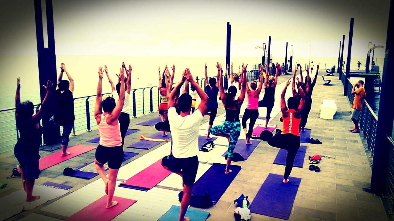 essere-free-yoga-gratuito-benessere-per-tutti-village-citta-alassio-estate-lucia-ragazzi-summer-town-wellness-092