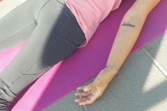 1_essere-free-yoga-gratuito-benessere-per-tutti-village-citta-alassio-estate-lucia-ragazzi-summer-town-wellness-049