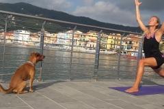 1_essere-free-yoga-gratuito-benessere-per-tutti-village-citta-alassio-estate-lucia-ragazzi-summer-town-wellness-058