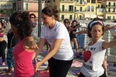 1_essere-free-yoga-gratuito-benessere-per-tutti-village-citta-alassio-estate-lucia-ragazzi-summer-town-wellness-061