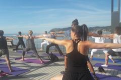 essere-free-yoga-gratuito-benessere-per-tutti-village-citta-alassio-estate-lucia-ragazzi-summer-town-wellness-004