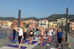 essere-free-yoga-gratuito-benessere-per-tutti-village-citta-alassio-estate-lucia-ragazzi-summer-town-wellness-017