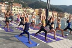 essere-free-yoga-gratuito-benessere-per-tutti-village-citta-alassio-estate-lucia-ragazzi-summer-town-wellness-019