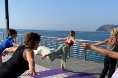 essere-free-yoga-gratuito-benessere-per-tutti-village-citta-alassio-estate-lucia-ragazzi-summer-town-wellness-042