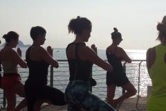 essere-free-yoga-gratuito-benessere-per-tutti-village-citta-alassio-estate-lucia-ragazzi-summer-town-wellness-051