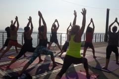 essere-free-yoga-gratuito-benessere-per-tutti-village-citta-alassio-estate-lucia-ragazzi-summer-town-wellness-052