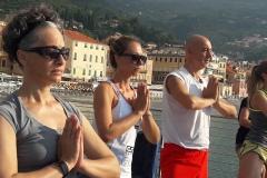 essere-free-yoga-gratuito-benessere-per-tutti-village-citta-alassio-estate-lucia-ragazzi-summer-town-wellness-054