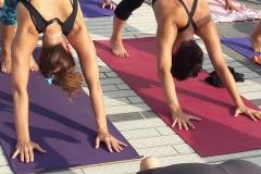 essere-free-yoga-gratuito-benessere-per-tutti-village-citta-alassio-estate-lucia-ragazzi-summer-town-wellness-059