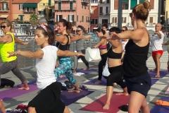 essere-free-yoga-gratuito-benessere-per-tutti-village-citta-alassio-estate-lucia-ragazzi-summer-town-wellness-060