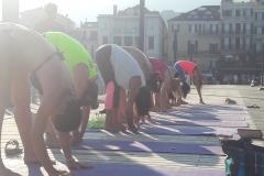 essere-free-yoga-gratuito-benessere-per-tutti-village-citta-alassio-estate-lucia-ragazzi-summer-town-wellness-067