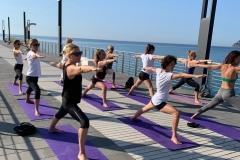 essere-free-yoga-gratuito-benessere-per-tutti-village-citta-alassio-estate-lucia-ragazzi-summer-town-wellness-072
