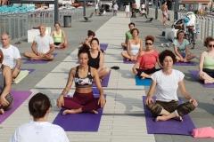 essere-free-yoga-gratuito-benessere-per-tutti-village-citta-alassio-estate-lucia-ragazzi-summer-town-wellness-076