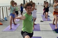 essere-free-yoga-gratuito-benessere-per-tutti-village-citta-alassio-estate-lucia-ragazzi-summer-town-wellness-079