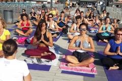 essere-free-yoga-gratuito-benessere-per-tutti-village-citta-alassio-estate-lucia-ragazzi-summer-town-wellness-11