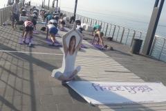 essere-free-yoga-gratuito-benessere-per-tutti-village-citta-alassio-estate-lucia-ragazzi-summer-town-wellness-12
