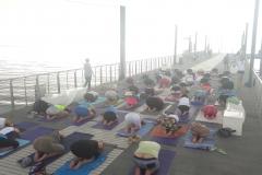 essere-free-yoga-gratuito-benessere-per-tutti-village-citta-alassio-estate-lucia-ragazzi-summer-town-wellness-14