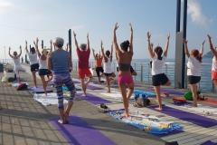 essere-free-yoga-gratuito-benessere-per-tutti-village-citta-alassio-estate-lucia-ragazzi-summer-town-wellness-15