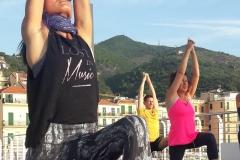 essere-free-yoga-gratuito-benessere-per-tutti-village-citta-alassio-estate-lucia-ragazzi-summer-town-wellness-159