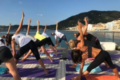 essere-free-yoga-gratuito-benessere-per-tutti-village-citta-alassio-estate-lucia-ragazzi-summer-town-wellness-17
