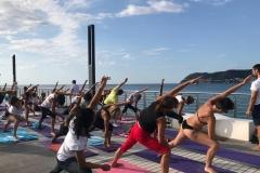 essere-free-yoga-gratuito-benessere-per-tutti-village-citta-alassio-estate-lucia-ragazzi-summer-town-wellness-18