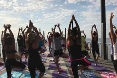 essere-free-yoga-gratuito-benessere-per-tutti-village-citta-alassio-estate-lucia-ragazzi-summer-town-wellness-20