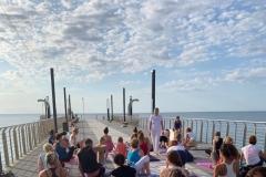 essere-free-yoga-gratuito-benessere-per-tutti-village-citta-alassio-estate-lucia-ragazzi-summer-town-wellness-25