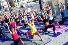 essere-free-yoga-gratuito-benessere-per-tutti-village-citta-alassio-estate-lucia-ragazzi-summer-town-wellness-28
