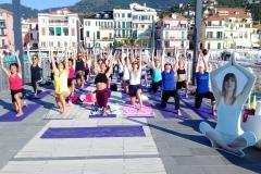 essere-free-yoga-gratuito-benessere-per-tutti-village-citta-alassio-estate-lucia-ragazzi-summer-town-wellness-29