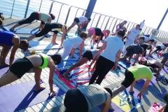 essere-free-yoga-gratuito-benessere-per-tutti-village-citta-alassio-estate-lucia-ragazzi-summer-town-wellness-30