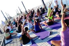 essere-free-yoga-gratuito-benessere-per-tutti-village-citta-alassio-estate-lucia-ragazzi-summer-town-wellness-32