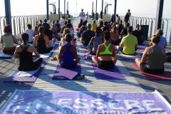 essere-free-yoga-gratuito-benessere-per-tutti-village-citta-alassio-estate-lucia-ragazzi-summer-town-wellness-33