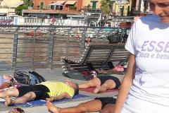 essere-free-yoga-gratuito-benessere-per-tutti-village-citta-alassio-estate-lucia-ragazzi-summer-town-wellness-9