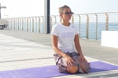 essere-free-yoga-gratuito-benessere-per-tutti-village-citta-alassio-estate-lucia-ragazzi-summer-town-wellness-teacher-2