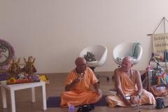 essere-free-yoga-gratuito-benessere-per-tutti-village-citta-alassio-estate-lucia-ragazzi-summer-town-bhakti-guru-swami-10