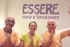 essere-free-yoga-gratuito-benessere-per-tutti-village-citta-alassio-estate-lucia-ragazzi-summer-town-bhakti-guru-swami-14