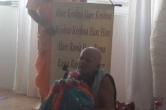 essere-free-yoga-gratuito-benessere-per-tutti-village-citta-alassio-estate-lucia-ragazzi-summer-town-bhakti-guru-swami-5