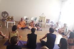 essere-free-yoga-gratuito-benessere-per-tutti-village-citta-alassio-estate-lucia-ragazzi-summer-town-bhakti-guru-swami-7