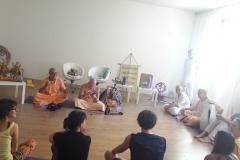 essere-free-yoga-gratuito-benessere-per-tutti-village-citta-alassio-estate-lucia-ragazzi-summer-town-bhakti-guru-swami-8
