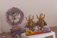 essere-free-yoga-gratuito-benessere-per-tutti-village-citta-alassio-estate-lucia-ragazzi-summer-town-bhakti-guru-swami-9