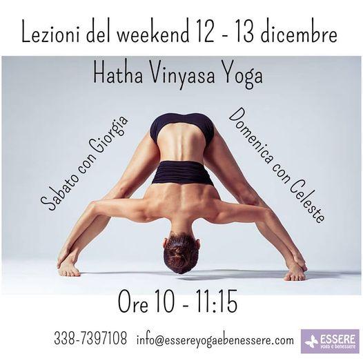 lezioni-master-class-vinyasa-hatha-giorgia-celeste-essere-yoga-benessere-alassio-free-yoga-lucia-ragazzi