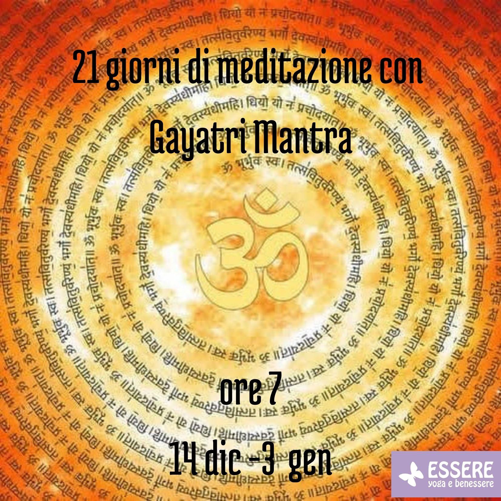 yoga-@-home-lezioni-online-casa-essere-free-gratuito-gratis-benessere-per-tutti-alassio-lucia-ragazzi-meditazione-salute-sport-wellness-wellbeing-quadrato